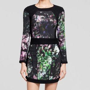 CHARLIE JADE dress